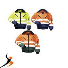 Norway Schutzanzüge & overalls aus Mischgewebe