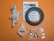 THETFORD STYLE/STYLE LITE WATER VALVE KIT. SUITABLE FOR AMERICAN RV.