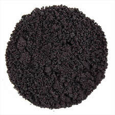 Maqui Berry Powder - Organic Freeze Dried (1 lb)-highest antioxidant levels