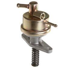 For Chevrolet S10 Blazer GMC S15 Jimmy Mechanical Fuel Pump Delphi MF0028