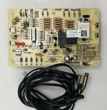Rheem Defrost Control Board with Sensors 47-102685-07 -00 47D43-111-04 5001-9258