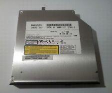 GRAVEUR DVD Toshiba Satellite P100 UJ-850 GARANTIE 3 MOIS