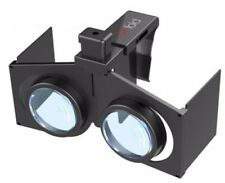 8Ware VR Portable Handheld 3D Glasses