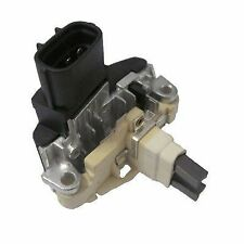 Generatorregler PRESTOLITE ELECTRIC LTD 861050