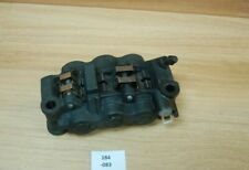Yamaha YZF-R1 RN19 07-08 Bremssattel vorne rechts 184-083