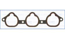 Genuine AJUSA OEM Replacement Intake Manifold Gasket Seal [13130600]