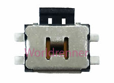 Button 4mm Push Button Switch Key Connector HTC One S