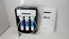 Elua Finecel Water Filtration System