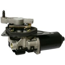 For Grand Marquis 95-02, Front Wiper Motor