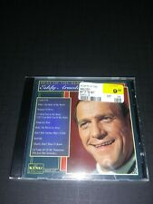 Best of the Best by Eddy Arnold (CD, Apr-1998, King)