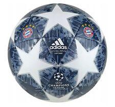 Adidas Champion League Fc Bayren Munich Football Soccer Ball Size 5 2019- Cw4147