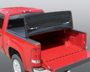 ~NEW~ Rugged Liner FCF6597 Tri-Fold Tonneau Cover Ford F150 6.5' Bed 1997-2003