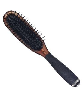 Kent Headhog Brush