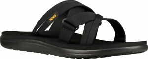Women's  Teva Voya Slide