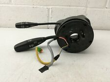 MERCEDES W906 STEERING WHEEL AIRBAG SQUIB RING INDICATOR CRUISE CONTROL STALK