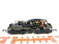 BX73-1# Primex/Märklin H0/AC Fahrwerk für 3008 E-Lokomotive E44 039 DB