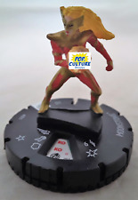 HEROCLIX Captain America and Avengers 051 MOONSTONE