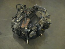 00 01 Honda PRELUDE Base Automatic Transmission  R13513