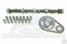 Chevy 1981 - 1984 v8 305 vin H Cam Lifters and Timing Set