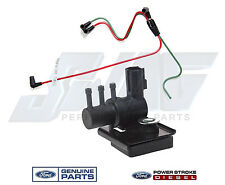 99-03 Ford 7.3L Diesel Powerstroke Turbo Vacuum Harness Wastegate Boost Solenoid