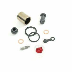 Full Rear Caliper Seal Kit For Honda XR 400 RX 1999 0400 CC