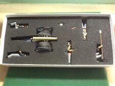 FRONTLINE RFA.1 British Foot Artillery (5 crew members) 1815