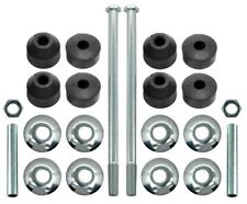 Sway Bar Link Or Kit  ACDelco Advantage  46G0015A