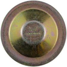 Wheel Bearing Dust Cap Rear Dorman 13990