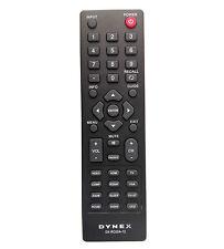 New DYNEX DX-RC02A-12 DX-RC01A-12 RC-701-0A ZRC-400 Remote For all DYNEX TV