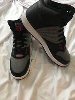Nike Air Jordan 1 Flight 4 Premium UK size 6 New