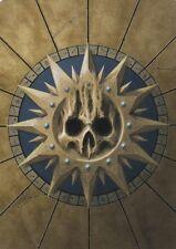 Warhammer Underworlds - Shadespire / Nightvault  - Promo Cards