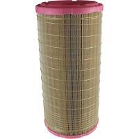 Original MANN Luftfilter C 19 460/2 Air Filter