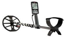 NEW Minelab Equinox 600 Metal Detector - DETECNICKS LTD