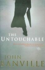 Letteratura e narrativa gialla e thriller tascabile in spagnolo