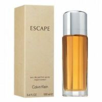 Calvin Klein Escape  EDP For Her 100mL