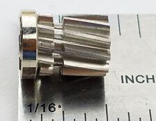 Penn 320GTi Pinion Gear Reel Part Number 13N-320