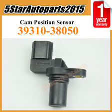 39310-38050 Camshaft Position Sensor for Hyundai SantaFe Sonata Kia Optima Dodge