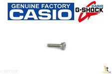 CASIO G-SHOCK G-9000 Case Back SCREW (QTY 1) G-9010 G-9025A G-9300
