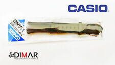Mtr-100-1Avf- Mtr-100-7Avf Casio Strap/Band -