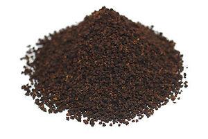 Irish Breakfast Tea - Loose Leaf Luxury Black Tea - Amazing Taste - 60g-80g