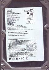 SEAGATE ST380012ACE/U SERIES 9 80Gb