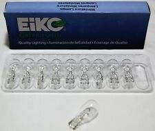 Eiko 921 Back Up Light Bulb - Standard Lamp - Boxed Set of 10
