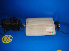 Telefon Fax novofax Modell Telefon-Nr. bewährte