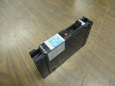 ITE Circuit Breaker ED41B100 100A 277V 1P Used