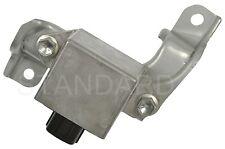 Standard Motor Products YA164 Yaw Sensor