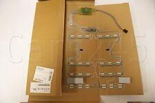 Genuine Seat Sensor Mat RIGHT BMW 1 3-Series E90 M3 06-13 European-spec