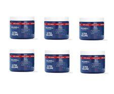 6 x Goldwell ULTRA VOLUME LAGOOM JAM XXL 200 ml = 1200 ml deutsche Produkte