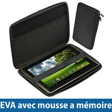 EVA Etui pour Asus Transformer Prime TF201 TF300t TF700t Infinity Eee Pad Housse