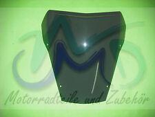 Yamaha XT660 XT 660 R X XT660R XT660X Windschild Lampenmasken Scheibe Windschutz