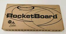 America Online Rocket Board Keyboard model 100